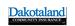 Dakotaland Community Insurance