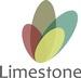 Limestone, Inc
