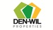 DenWil Construction