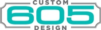 605 Custom Design