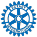 Brookings Rotary Club