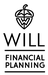 Will Financial Planning