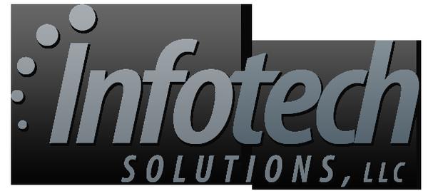 Infotech Solutions