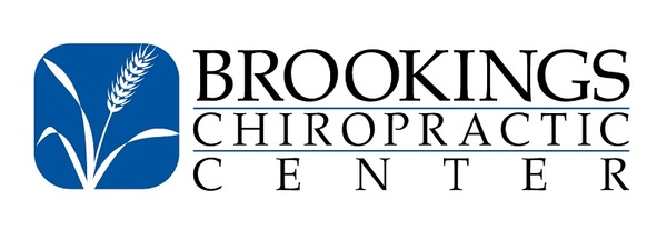 Brookings Chiropractic Center