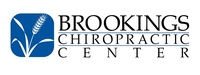 Brookings Chiropractic Center & Physical Therapy