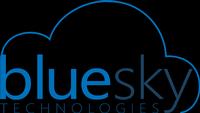 Blue Sky Technologies