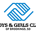Boys and Girls Club of Brookings