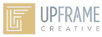 UpFrame Creative