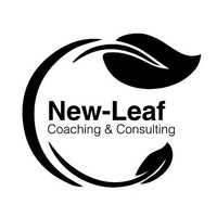 New-Leaf Coaching & Consulting
