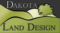Dakota Land Design