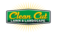 Clean Cut Lawn and Landscape