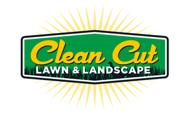Clean Cut Lawn and Landscape