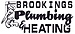 Brookings Plumbing & Heating INC