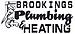 Brookings Plumbing & Heating INC