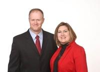 Thrivent - Brookings Area Associates