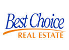 Anita Thomas, Best Choice Real Estate