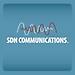 SDN Communications