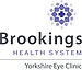 Yorkshire Eye Clinic