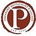 Pheasant Restaurant & Lounge