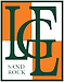 L.G. Everist, Inc.