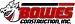 Bowes Construction, Inc.