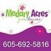 Medary Acres