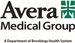 Avera Medical Group Brookings