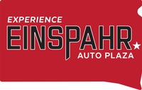 Einspahr Auto Plaza