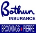 Farmers Insurance Group - Bothun Insurance Agency