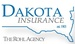 Dakota Insurance - The Rohl Agency