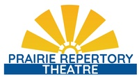 Prairie Repertory Theatre/State University Theatre & Dance