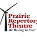 Prairie Repertory Theatre/State University Theatre & Dance
