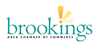 Brookings Area Chamber of Commerce