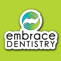 Embrace Dentistry