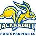 Jackrabbit Sports Properties