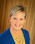 Kari Westlund, Best Choice Real Estate