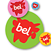Bel Brands USA