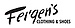 Fergen's Clothing & Shoes