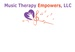 Music Therapy Empowers, LLC