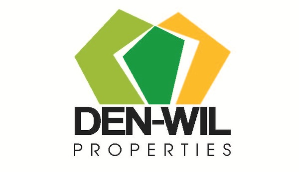 Den-Wil Investments, Inc.