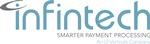 Infintech, LLC
