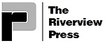 The Riverview Press
