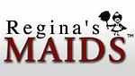 Regina's Maids