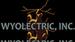 Wyolectric Inc