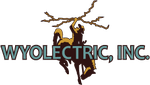 Wyolectric Inc