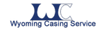 Wyoming Casing Service Inc