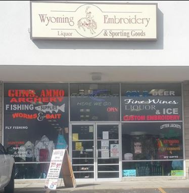 Gallery Image 2015-04-0710_55_45-WyomingEmbroiderySportingGoods-GreenRiverWyoming-ShoppingRetail.jpg