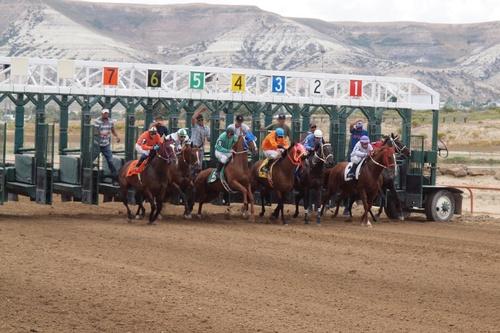 Gallery Image Wy-Horse-Racing-Rock-Spr-Sweetwater1-900x600.jpg