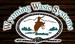 Wyoming Waste