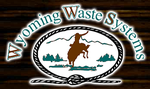 Wyoming Waste